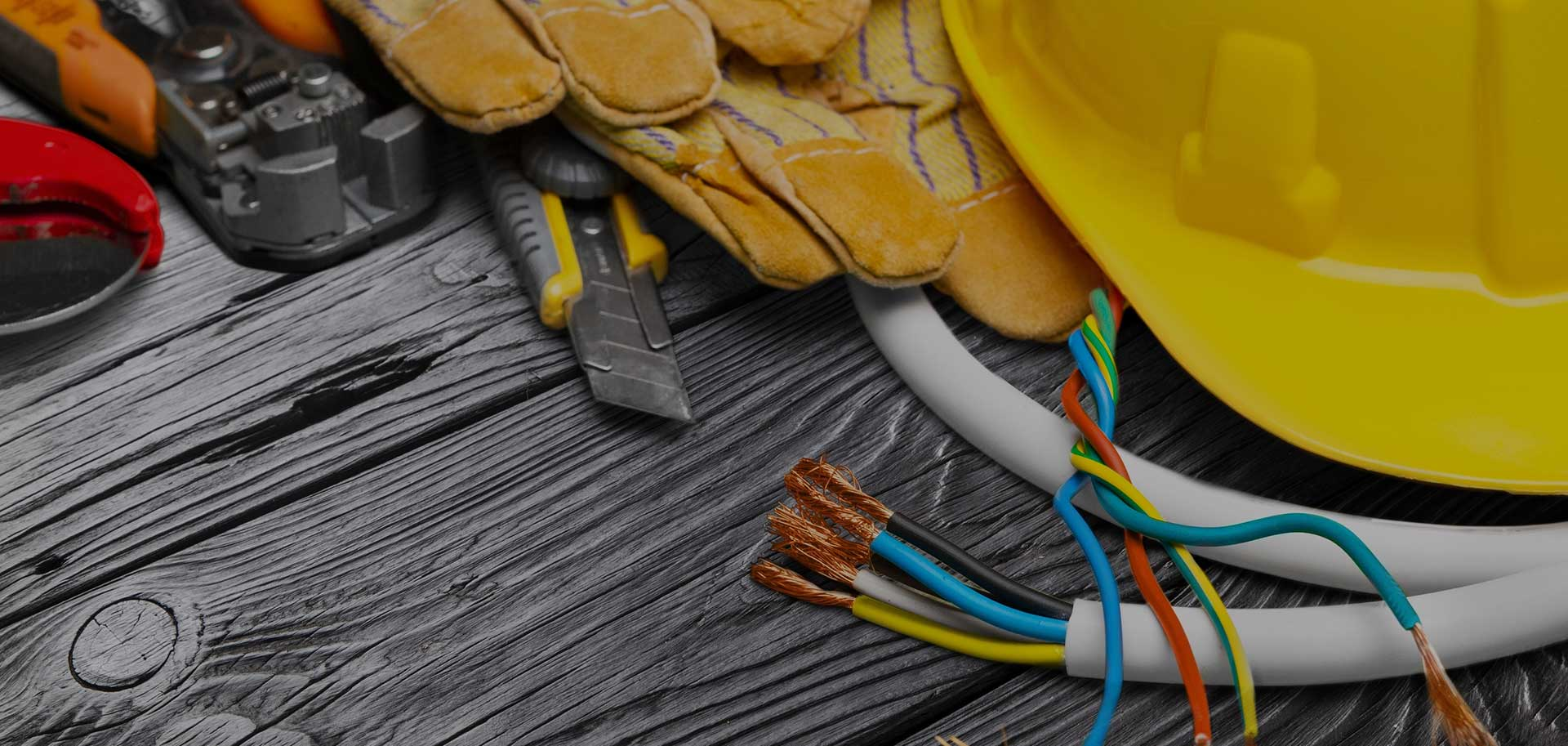 Electrical Handymans Inc And A Switched Outlet Handyman Wire Usa